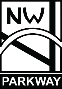 nwp online payment
